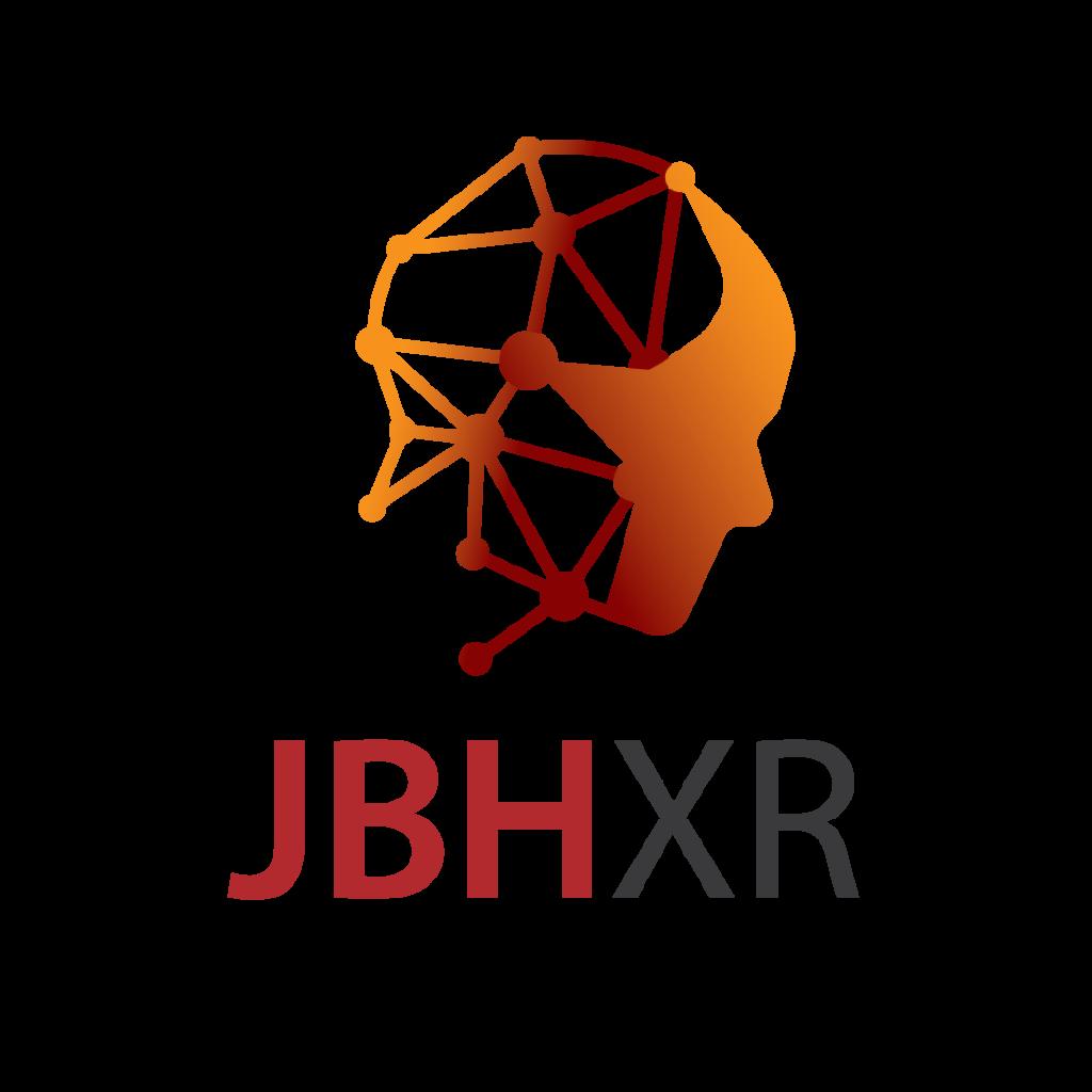 JBHXR logo
