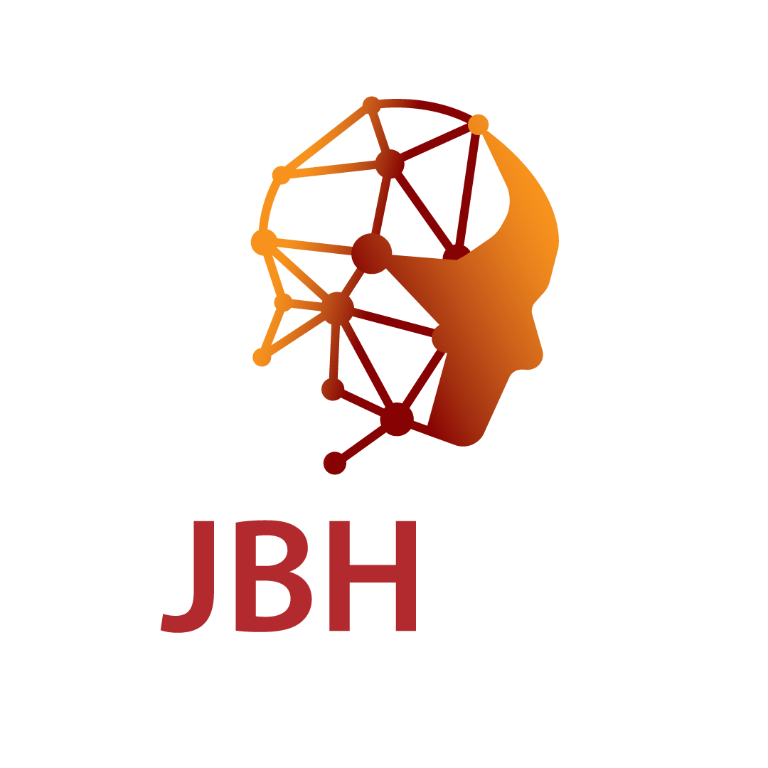 JBHXR - powered by Snobal
