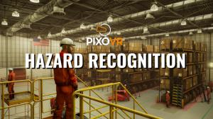 hazard-regocnition-35-768x432